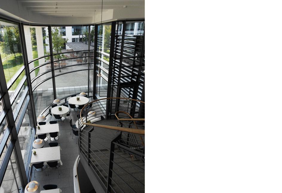 Bonn_DW_cafeteria